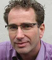 Mark Ligthart